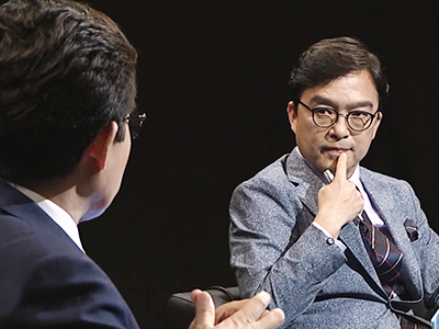 UPFRONT Ep.167 - How Affordable Are Houses in Korea?