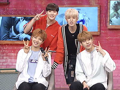 After School Club Ep.280 - MXM (임영민,김동현)