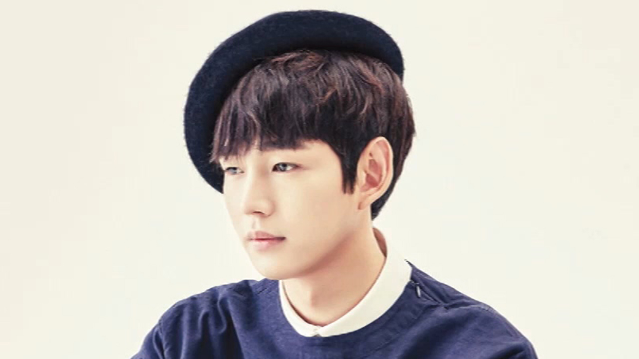 [Showbiz Korea] Lee Won-geun Q&A