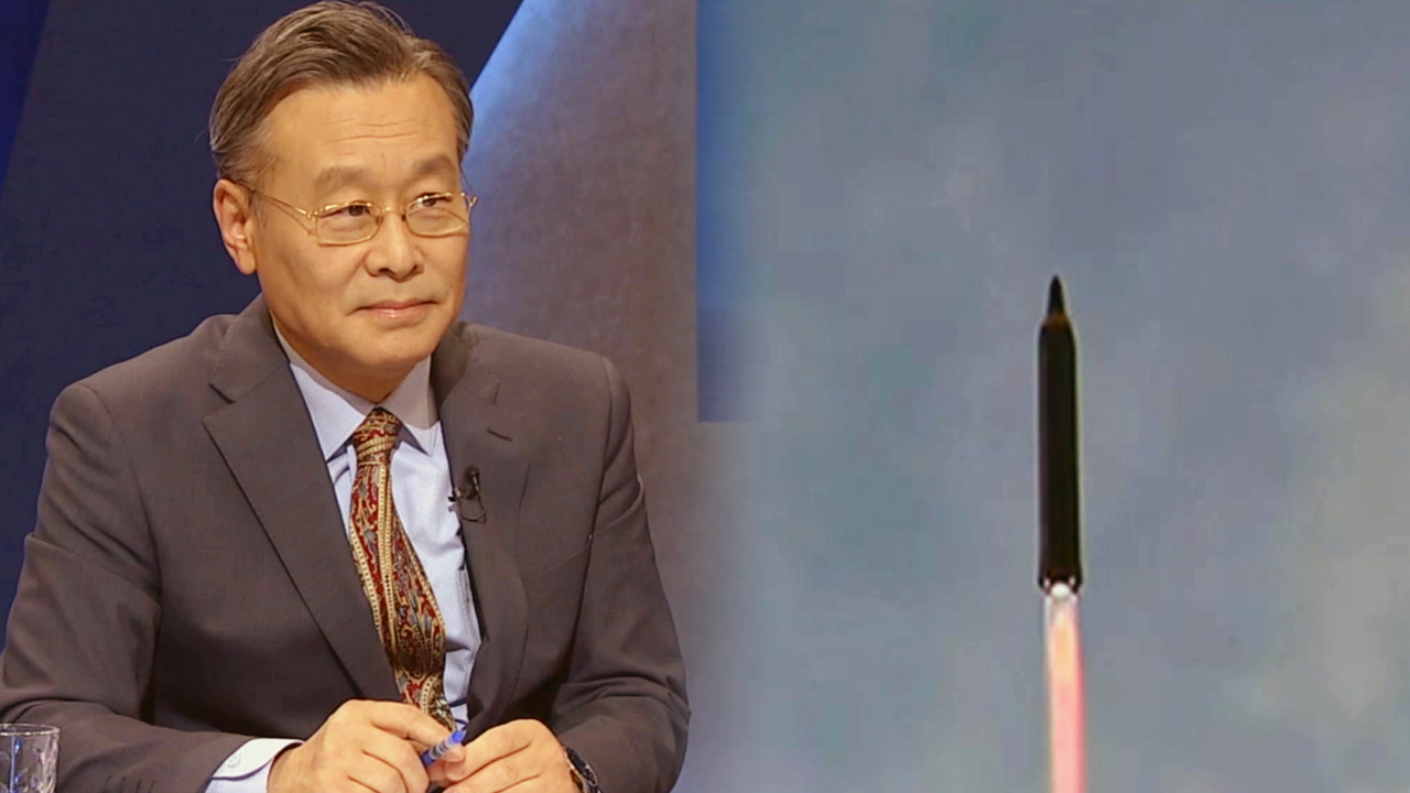 [Peninsula 24] N.KOREA'S SUSPENSION OF PROVOCATIVE ACTION