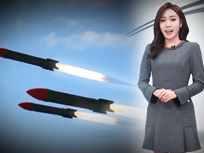 Peace Insight Ep.84 - Tam Cevzet Episode / North Korea's Bombardment / I Have No Business / I Have Business