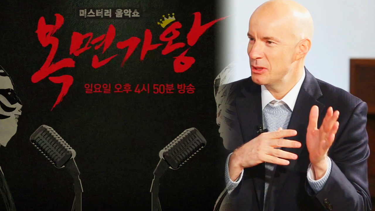 [Foreign Correspondents] From movies to TV shows, the K-culture era dawns