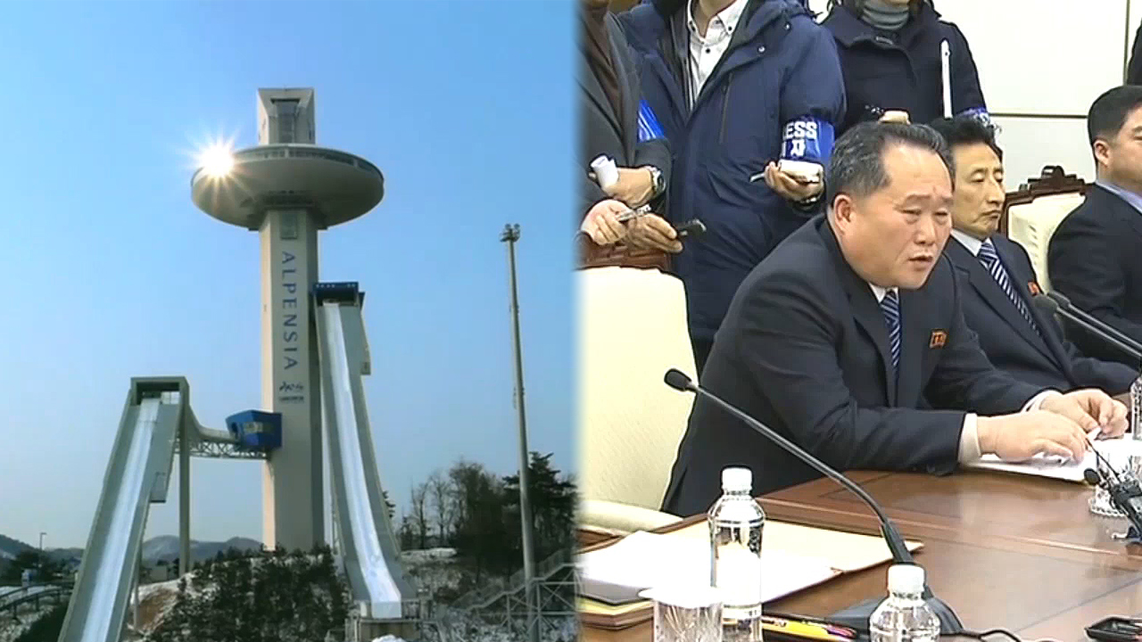 [4 Angles] Governor of Choi Moon-soon of Gangwon-do Province