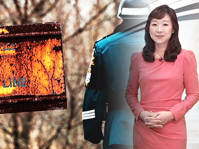 [Peace Insight] Ep.93 - The Records of the DMZ / The Blue House Raid / The Unfinished Story