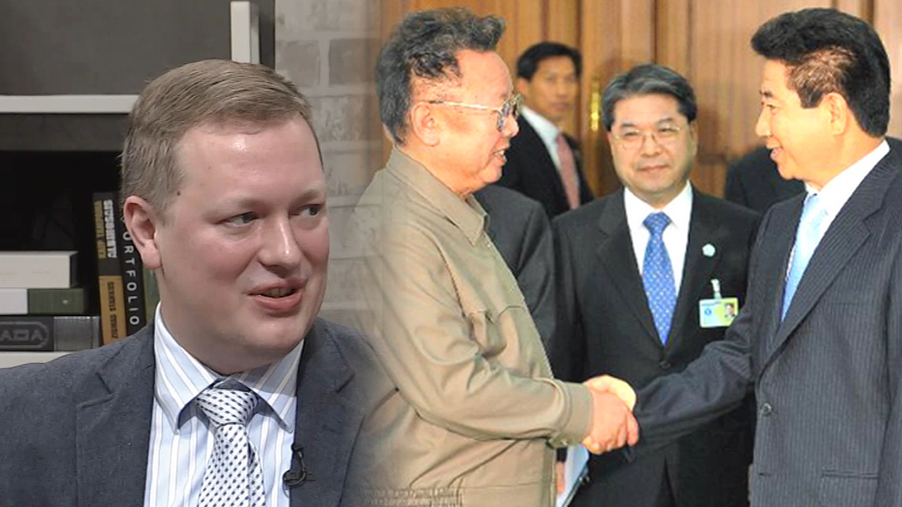 [Foreign Correspondents] The history of dialogue between the leaders of the two Koreas