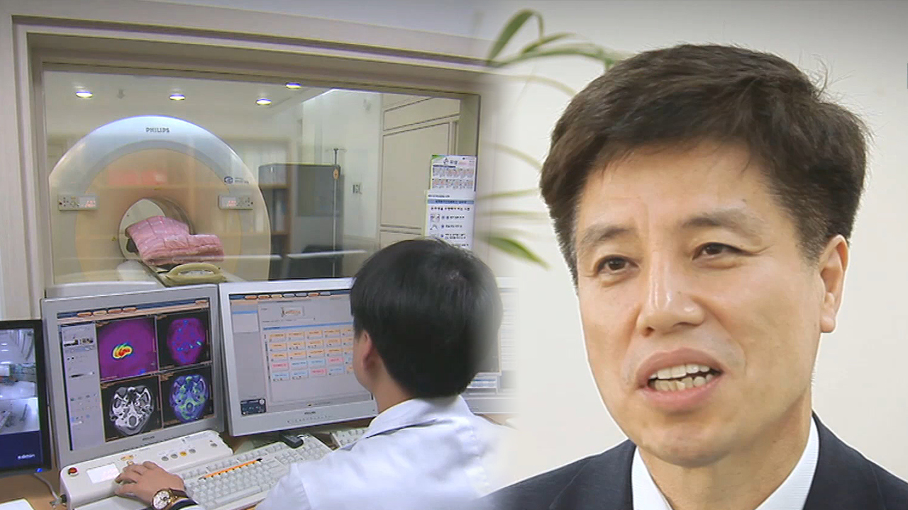 [InsideBiz] Korea Health Industry Development Institute, leading the industry
