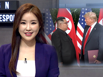 Foreign Correspondents Ep.91 - The North Korea-U.S. summit