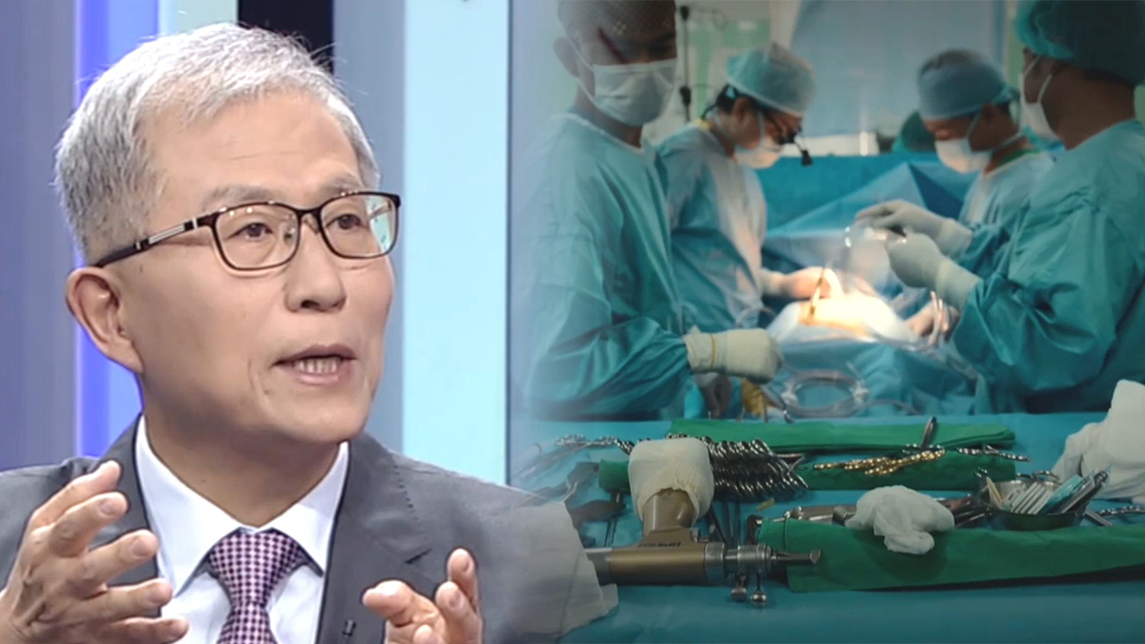 [Heart to Heart] Hebron Hospital Pediatric Cardiology Center, a Miraculous Cradle [Dr. Woo Jung Kim]