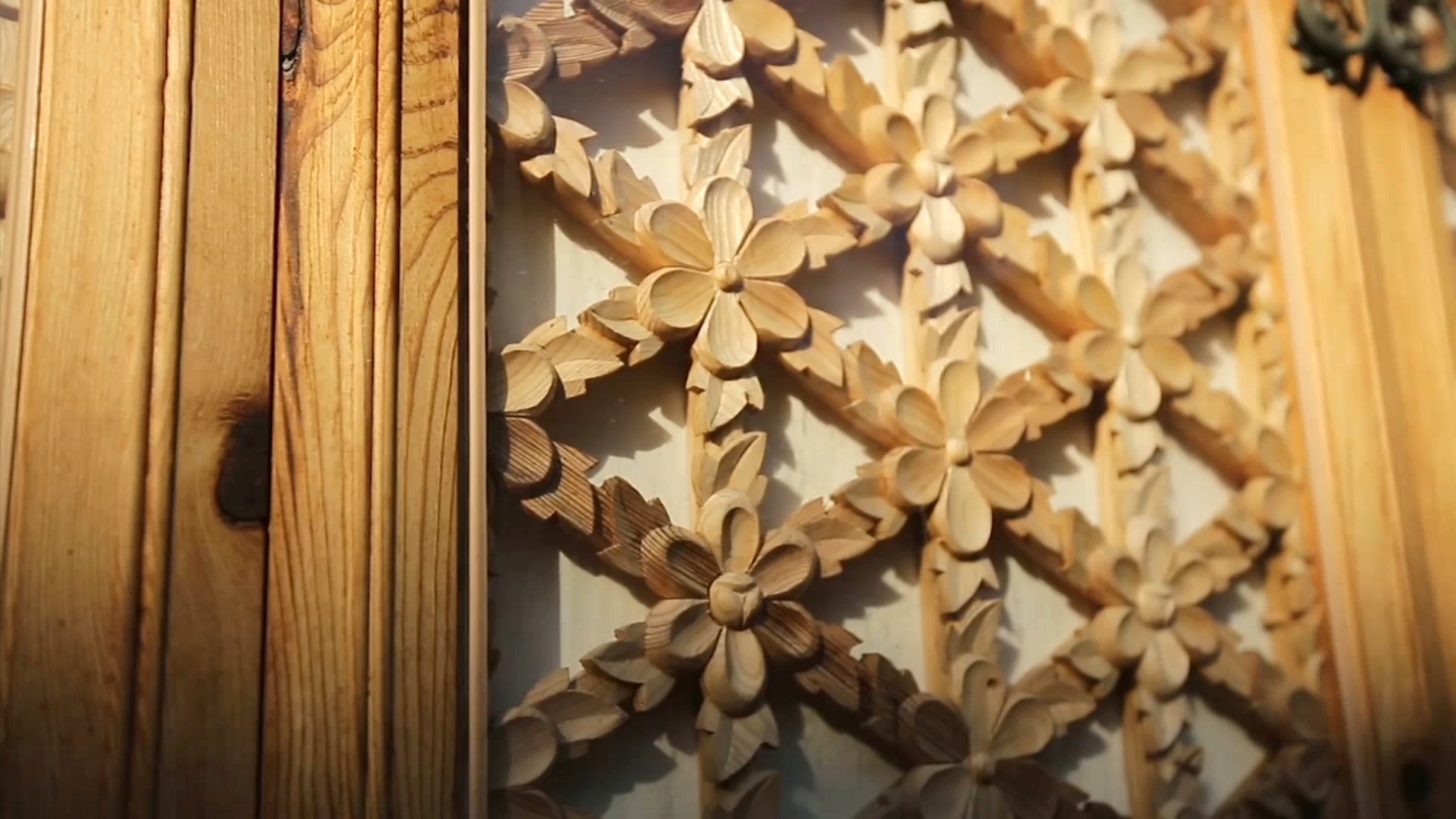 [NOW] Beauty of Korean Traditional Crafts