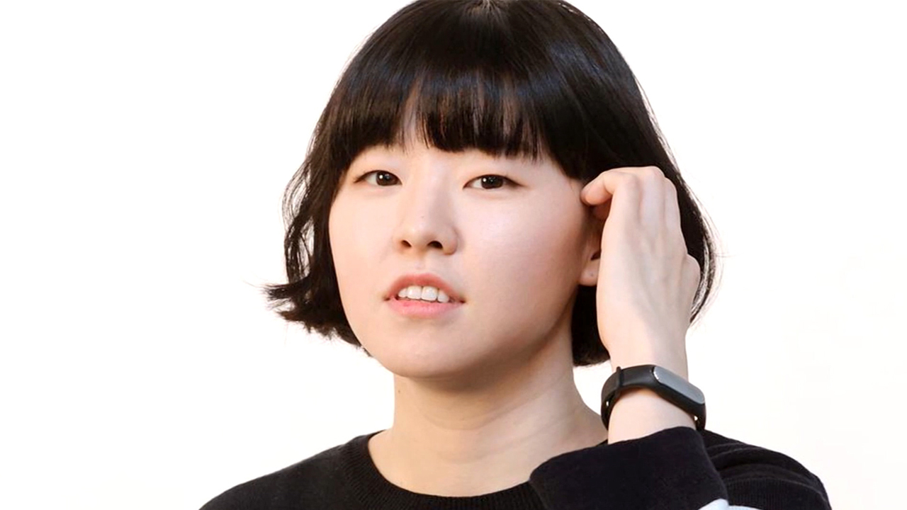 [Showbiz Korea] LEE MIN-JI (이민지) CAST IN 2ND SEASON OF