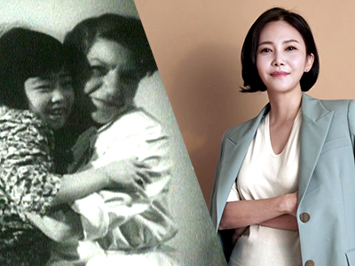 Ep. 228 Choo Sang-mee, A film director who touches many with her documentary feature film