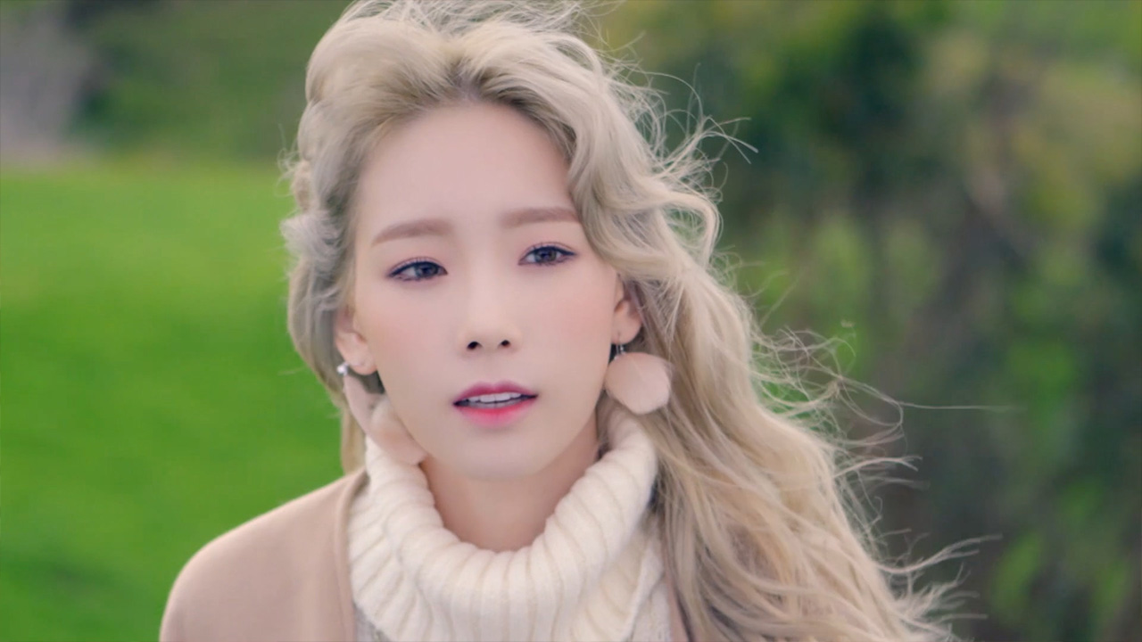 [Pops in Seoul] M/V Play By Play : Sensational makeup styles (February 12, 2019)