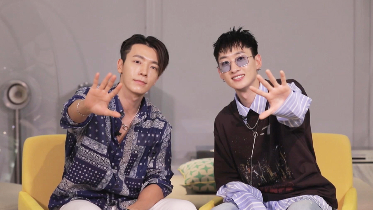 Ep.3927 - BVNDIT / SEONGRI / SUPER JUNIOR-D&E / Red Velvet