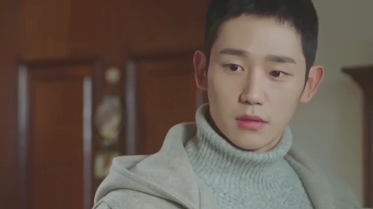 ★ Star Report ★ Jung Hae-in (정해인)