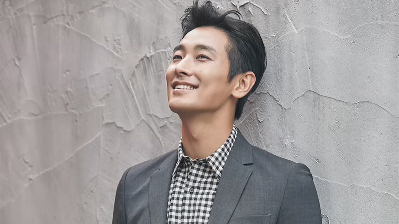 JU JI-HOON (주지훈) TO EMBARK ON A FAN MEET TOUR IN ASIA