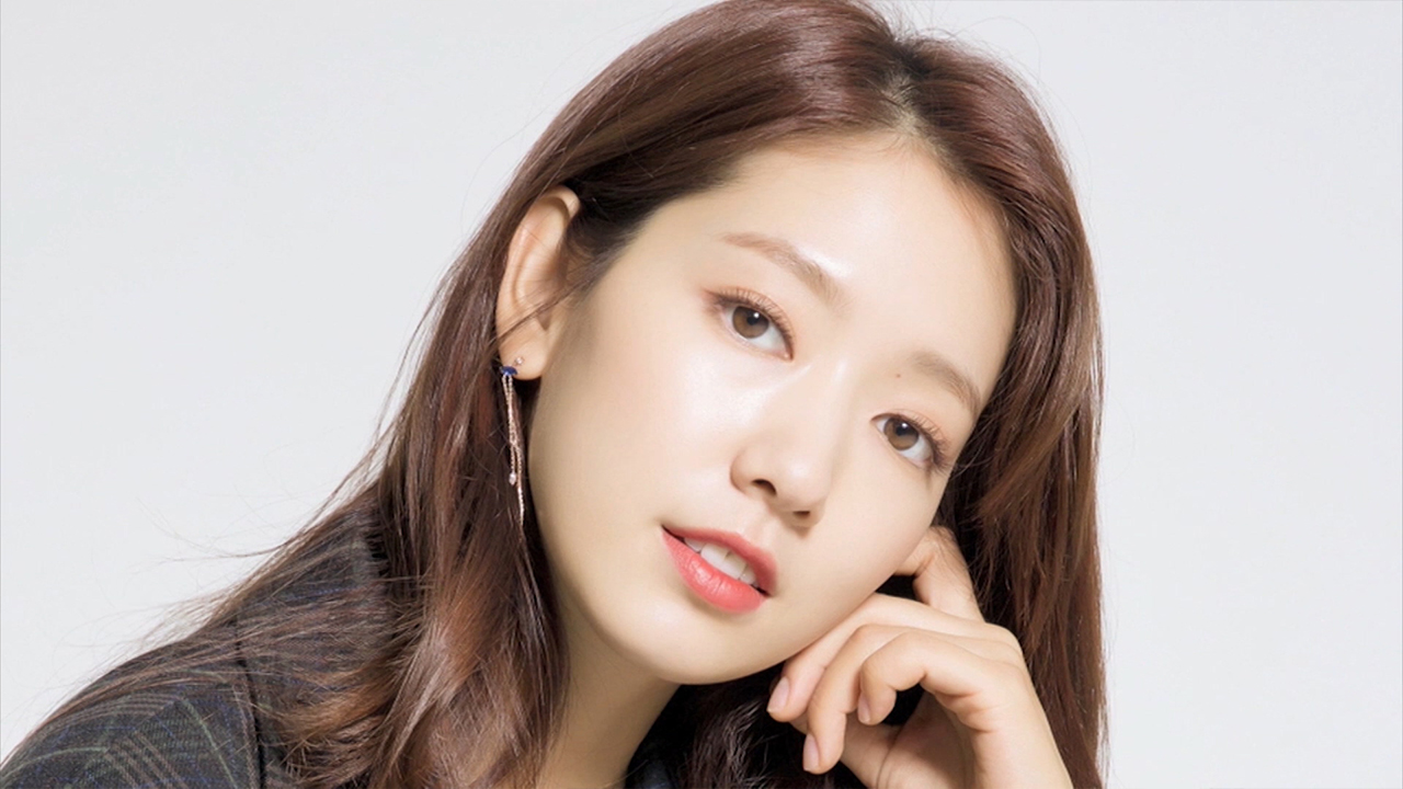 PARK SHIN-HYE (박신혜) BEGINS HER ASIA FAN MEET TOUR