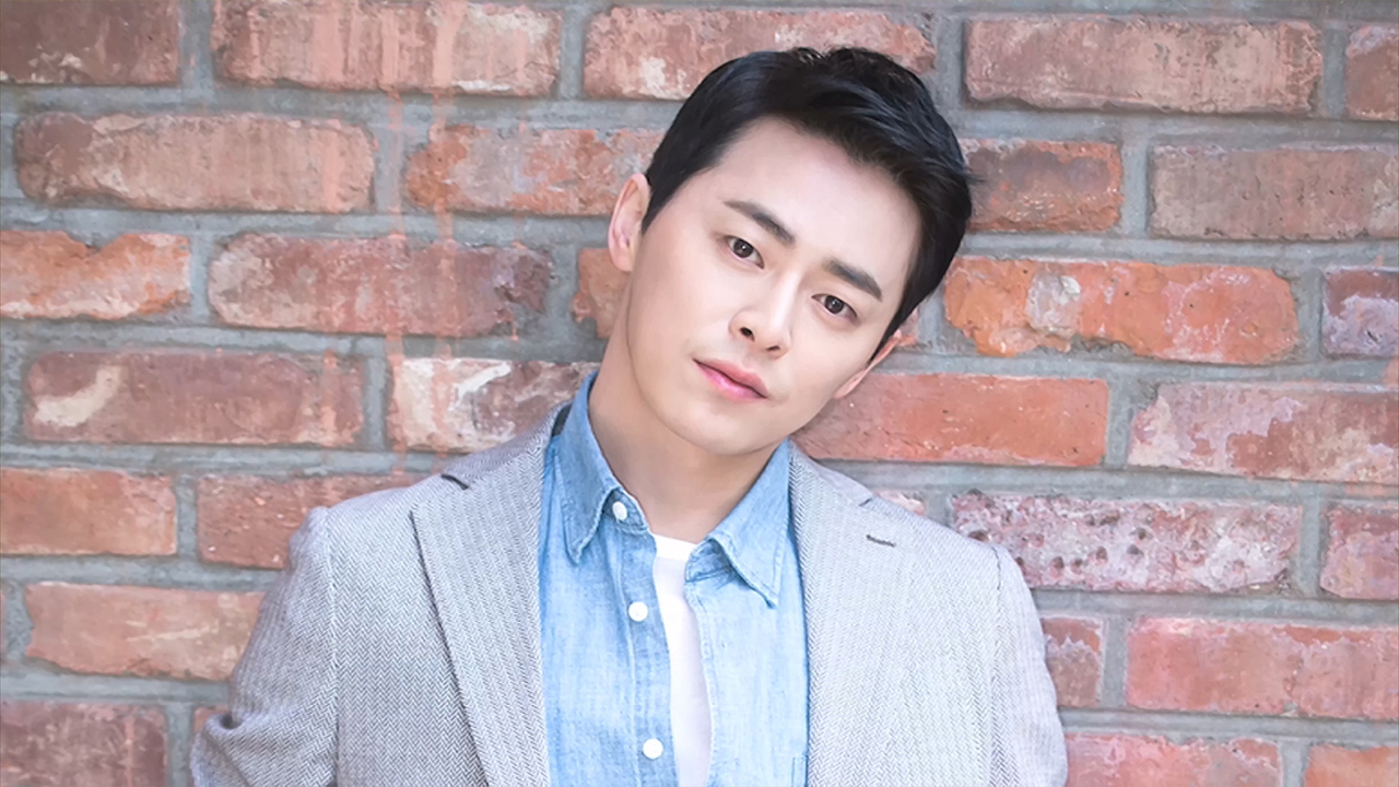 CHO JUNG-SEOK (조정석) CAST IN A NEW TV DRAMA