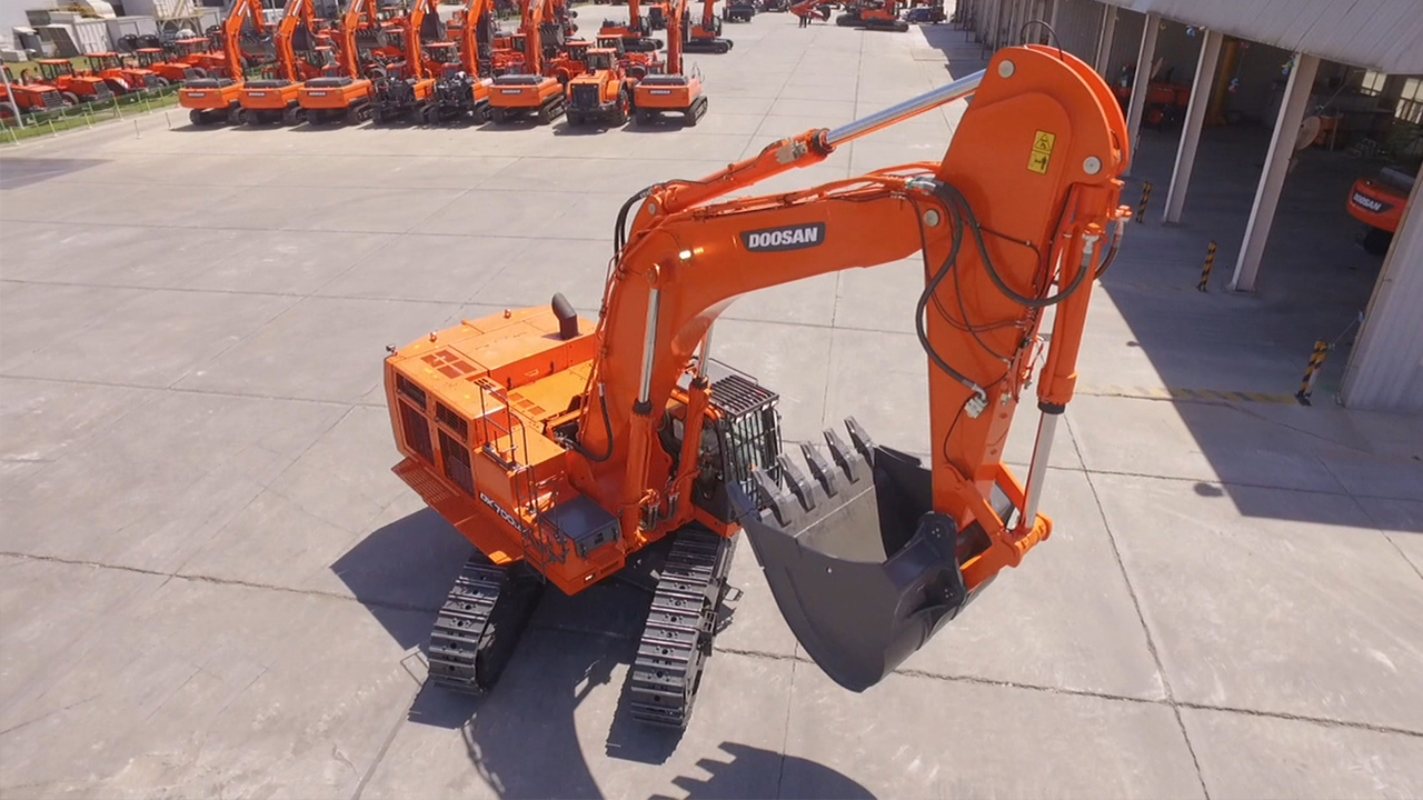Ep.60 [ Heavy Equipment / Appropriate Technology / 2019 Seoul Imagination Forum ]