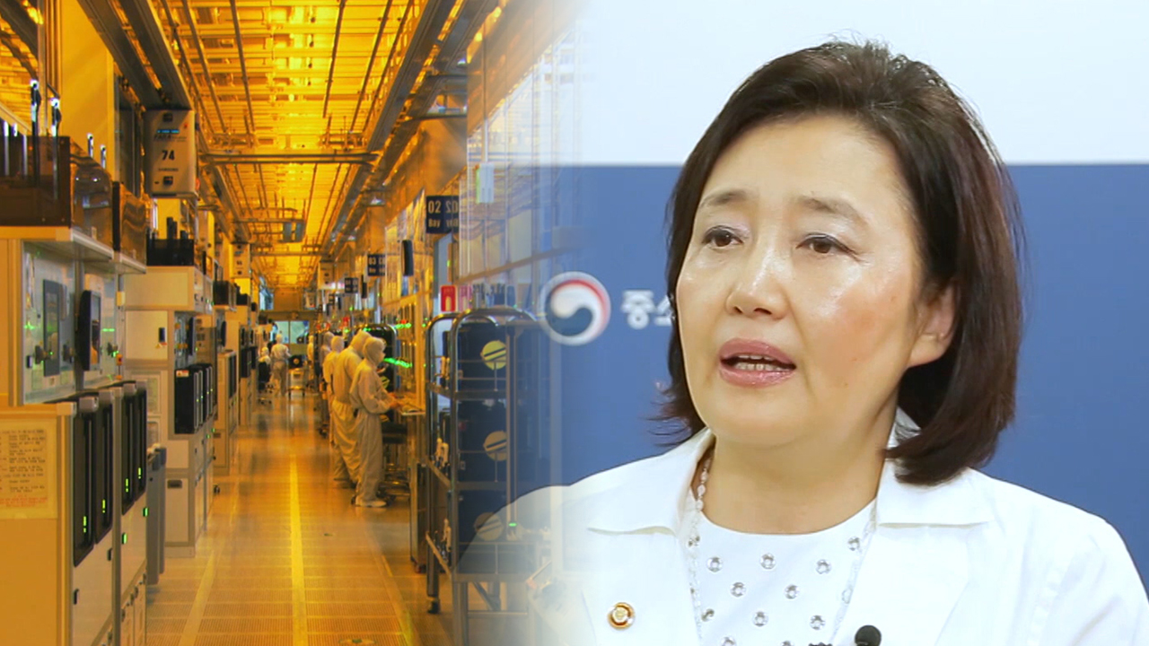 Korean Economy taking Crisis as Opportunity, Government's Policies and Direction