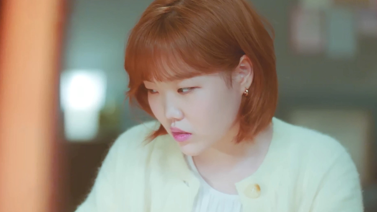 AKMU (악동뮤지션) How Can I Love the Heartbreak, You're the One I Love (어떻게 이별까지 사...