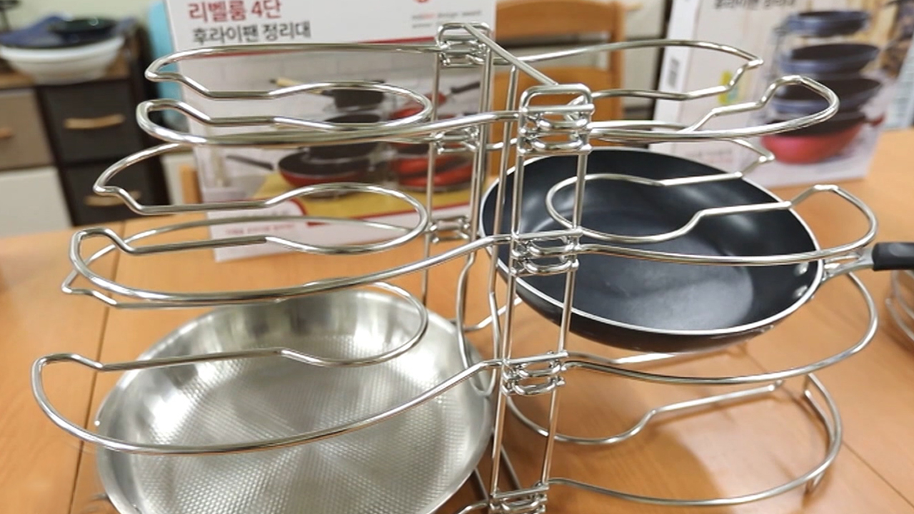 NA SEUNG HITECH, specializing in producing supplies for kitchen and bathroom