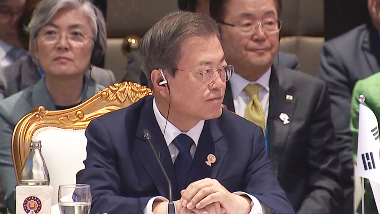 Ep.76 30th anniversary of S. Korea-ASEAN dialogue, what are the achievements and outlook?
