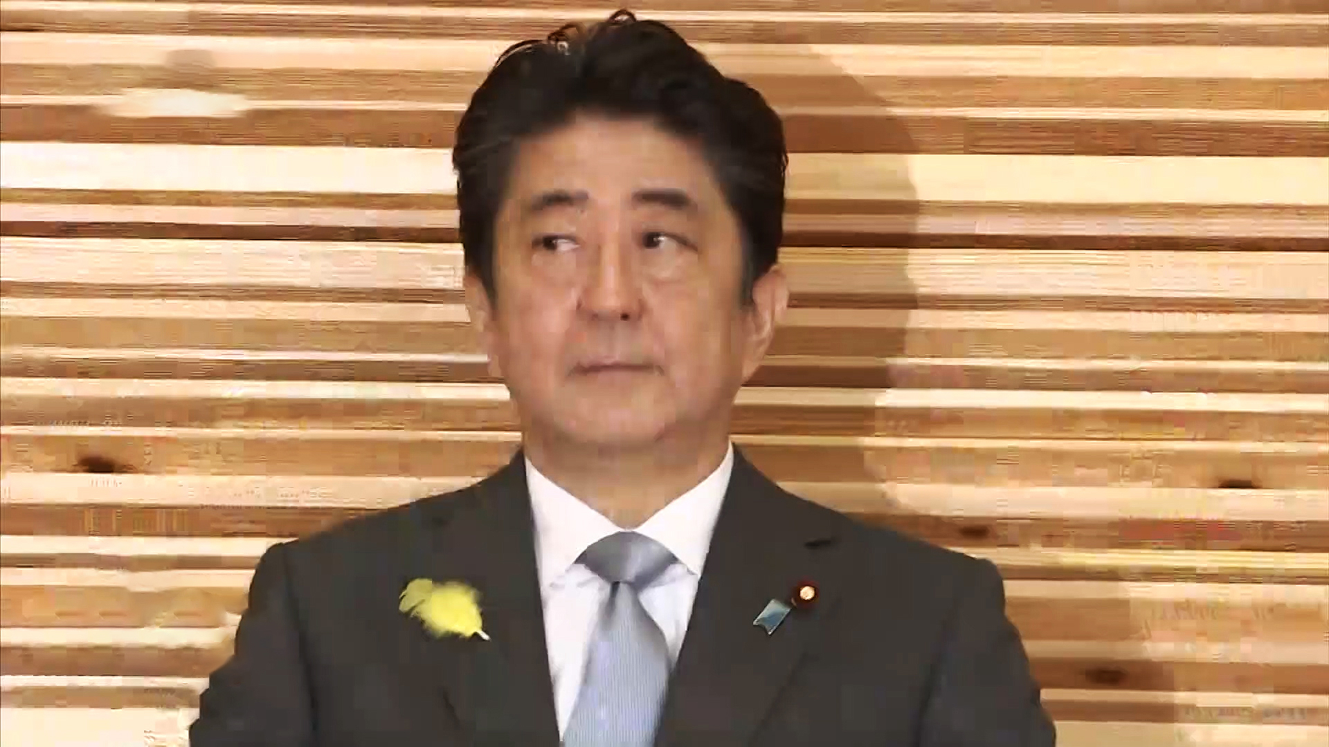 Ep.107 Japanese PM Shinzo Abe resigns, is this a turning point for the Seoul-Tokyo ties?