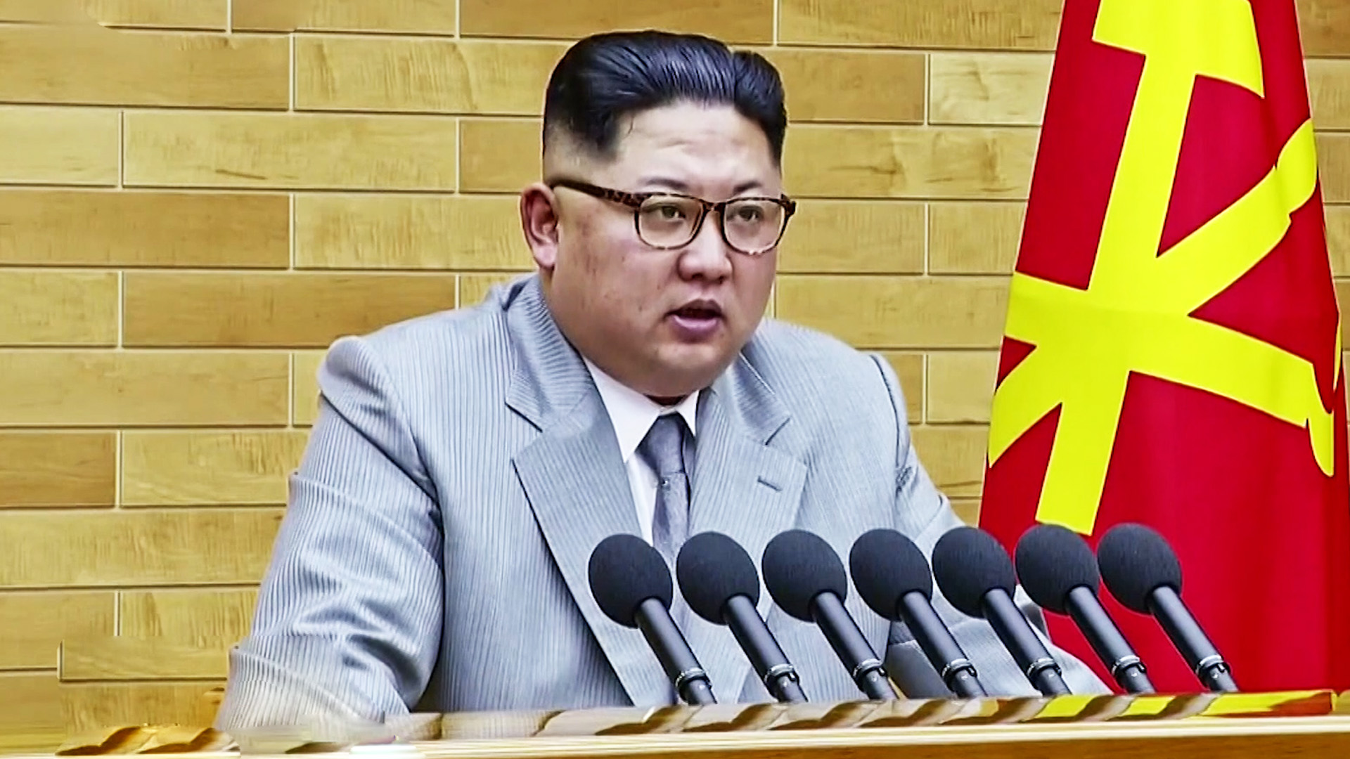 Ep.86 Can Gaeseong Industrial Complex resolve N. Korea's economic fallout?