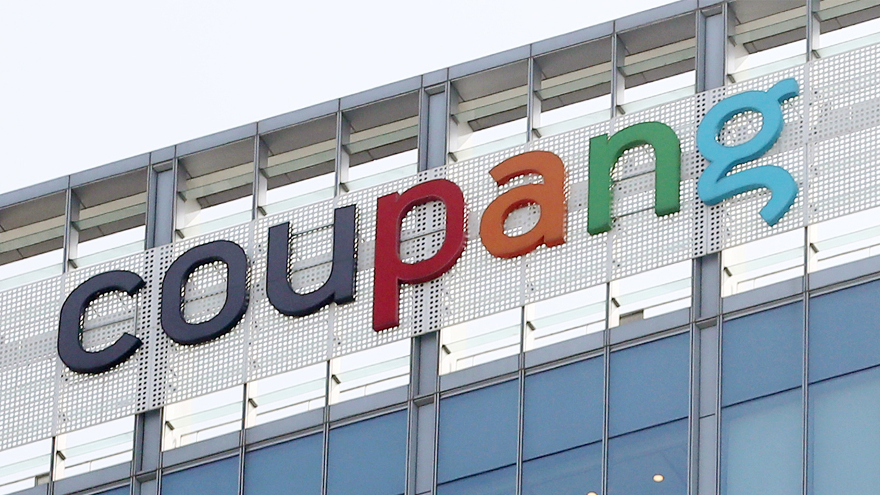 Coupang's IPO takes Wall Street by storm but will labor issues hold it back?