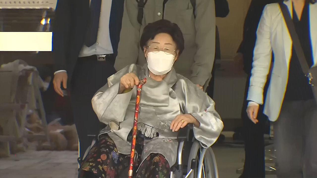 Ep.140 Comfort women victim's second compensation lawsuit dismissed. Will the issue get taken to the ICJ?