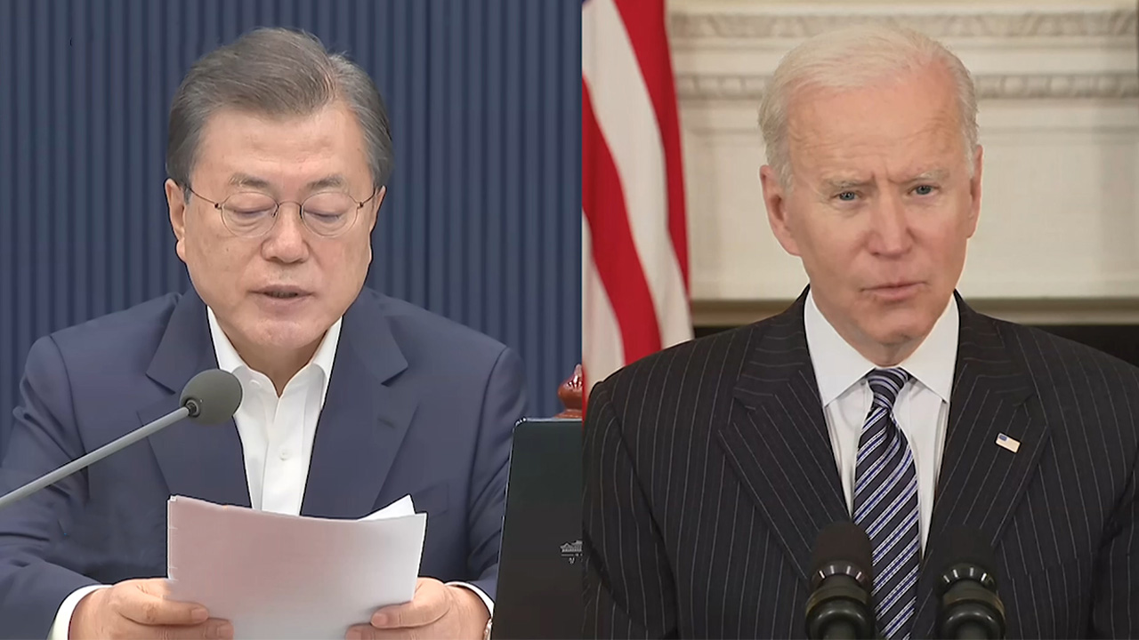 Ep.96 Call for resumption of N. Korea-U.S. talks. Can S. Korea mediate the two sides again?