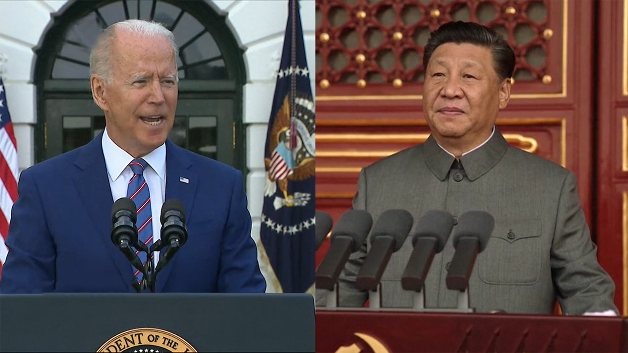 Ep.107 Will the U.S.-China engagement provide a breakthrough for issues related to Korean Peninsula?