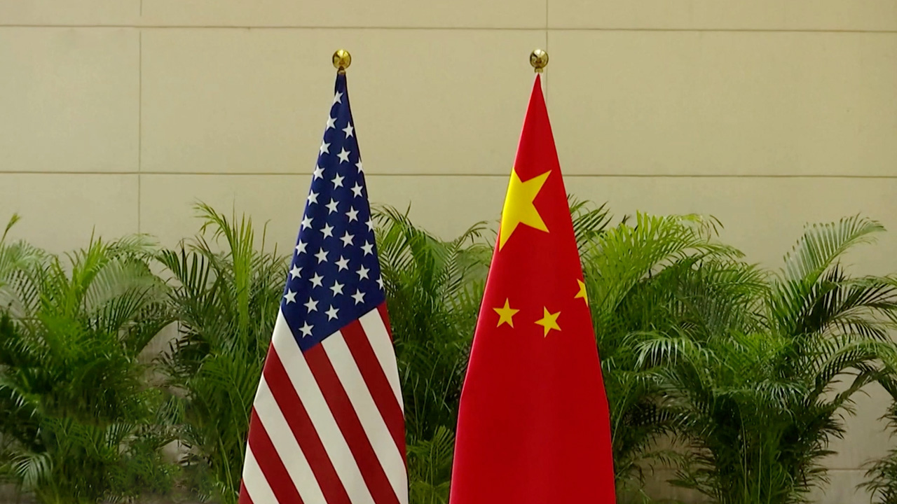 Ep.109 Can Sherman's visit to China find an answer to the stalled N. Korea-U.S. dialogue?