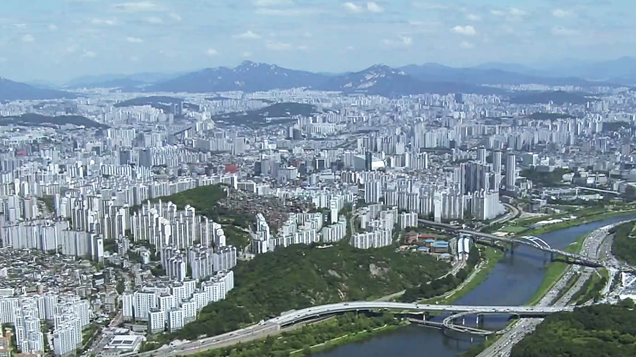 South Korea newly classified as a developed country: meaning and role