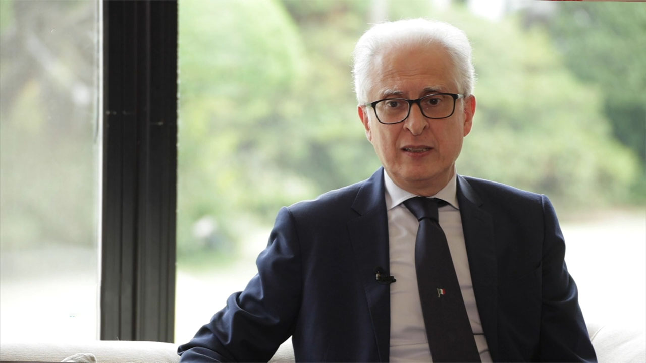ep.50 Italy with coal phase-out plans for 2025