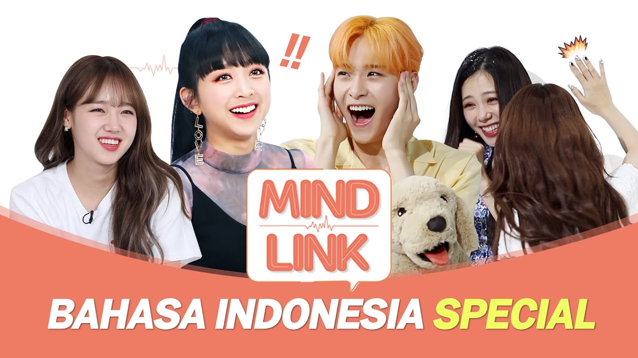 Bahasa Indonesia Special |