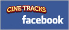 cine tracks Facebook