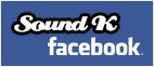 soundk Facebook