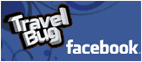 travel bug facebook