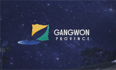 Gangwon Promotional Video
