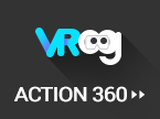 action360