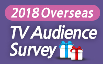 2018 TV Audience