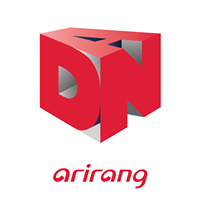 facebook Digital News Arirang