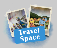 Travel Space