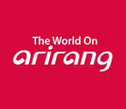 The World On Arirang