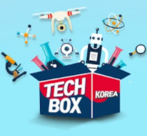 youtube : tech box
