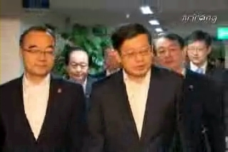 Prime Minister Kim Offers Public Apology For Last Week's Power Outage