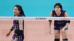 Twin volleyball stars' bullying scandal reveals dark side of elite sports in S. Korea
