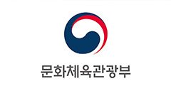 New S. Korean law seeks to protect athletes from abuse