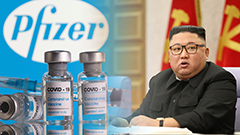 Reading Between North Korean Lines: North Korean Hackers Try To Steal Covid-19 Vaccine Data